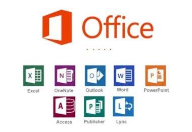 Best Microsoft Office Alternative For PC