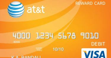 AT&T Reward Center: How To Claim Your Rewards At AT and T