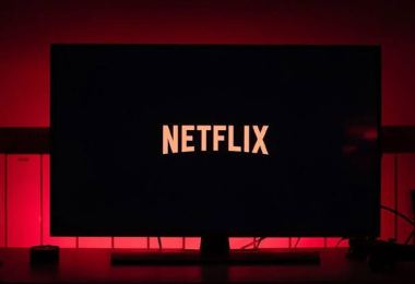 Netflix Monthly Subscription Prices In Nigeria