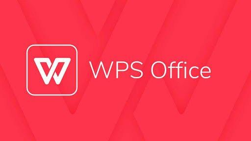 WPS Office Alternative to Microsoft Office