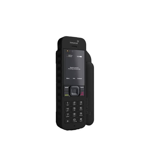 Inmarsat IsatPhone 2.1 Dumb Phone
