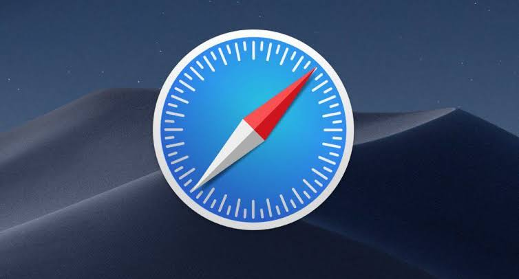 How To Bypass Survey On Your Mobile Browser Using Safari