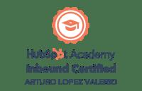 HubSpot Academy Inbound