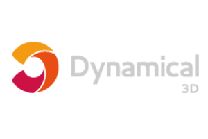 logo-dynamical