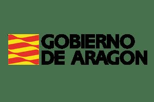 logo-gobierno de aragon