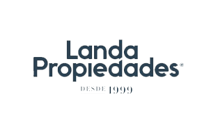 logo-landa