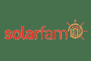 logo-solarfam
