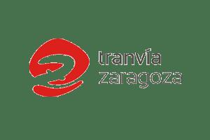 logo-tranvia-zgz