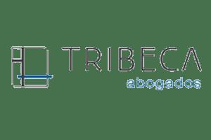 logo-tribeca
