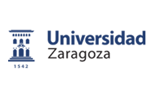 logo-universidad zgz