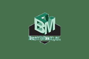 logo-bestmedic