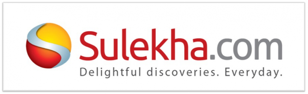 hubwords client sulekha