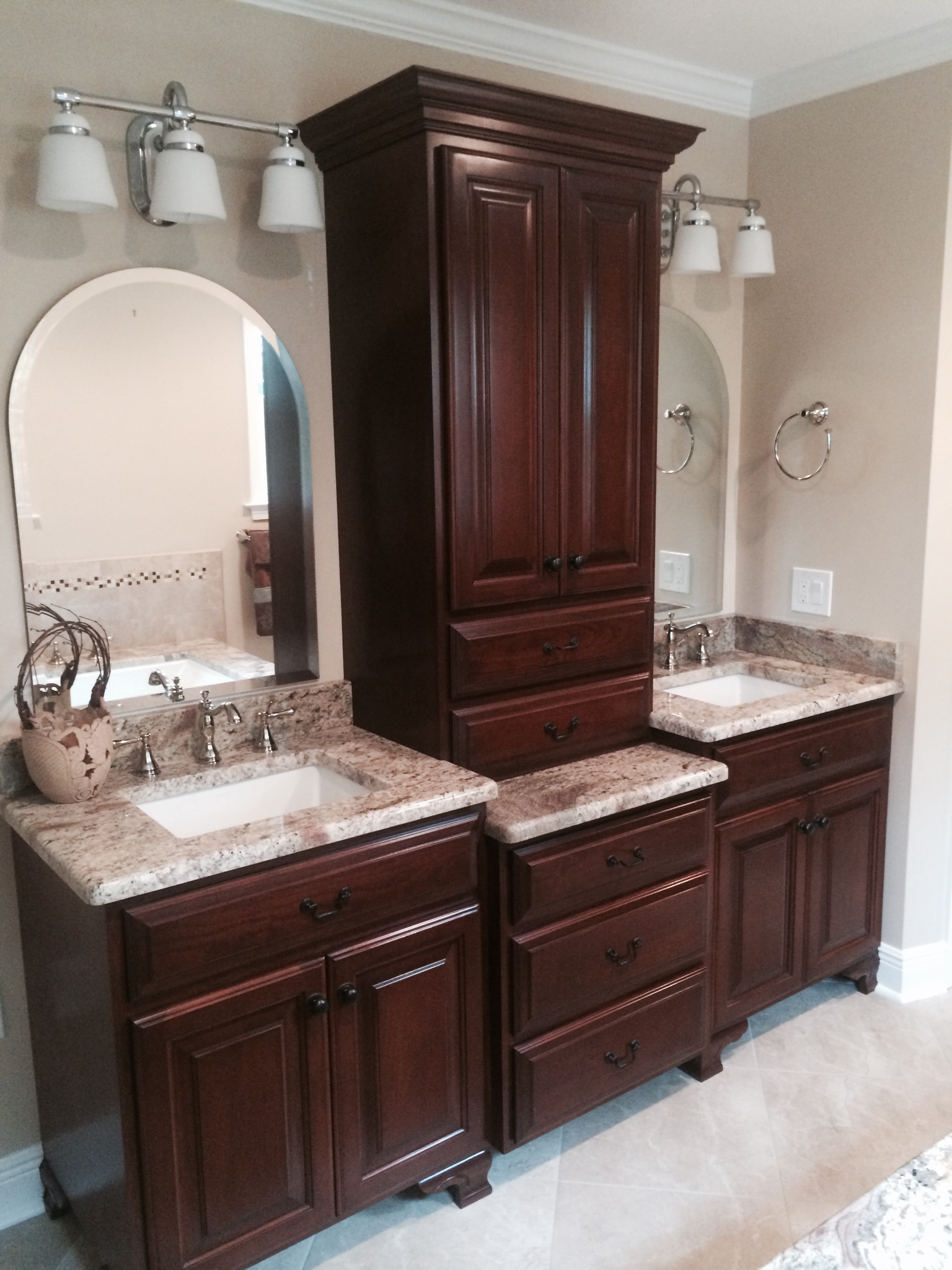22 Model Bathroom Vanities Gulfport Ms