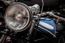 vehicle-motorbike-motorcycle-headlight