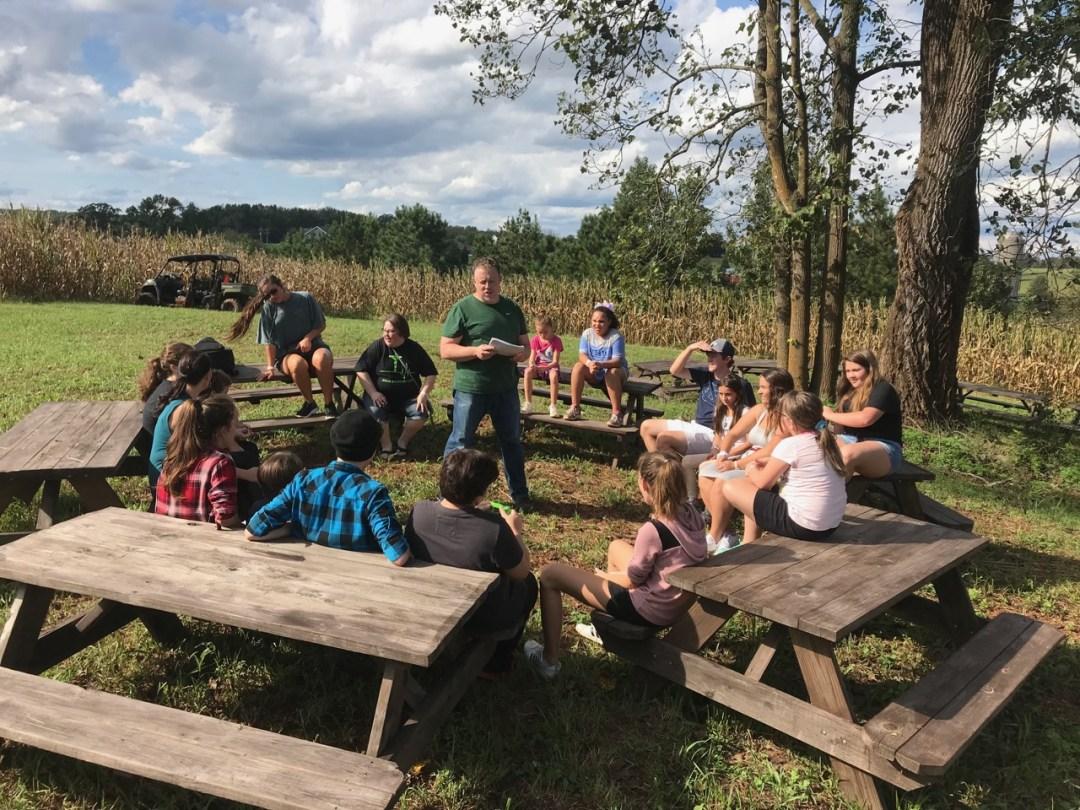 Huck-Classroom-In-Cornfield5