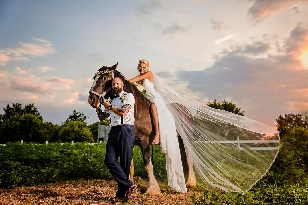 Chicago Suburbs Wedding Photographer-10-11