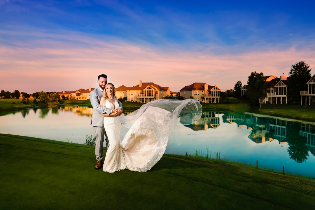 Chicago Suburbs Wedding Photographer-3-17