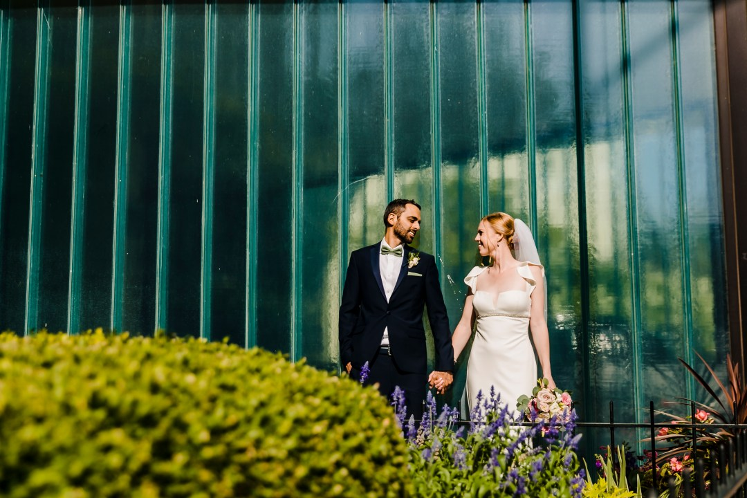 Chicago Suburbs Wedding Photographer-47-4