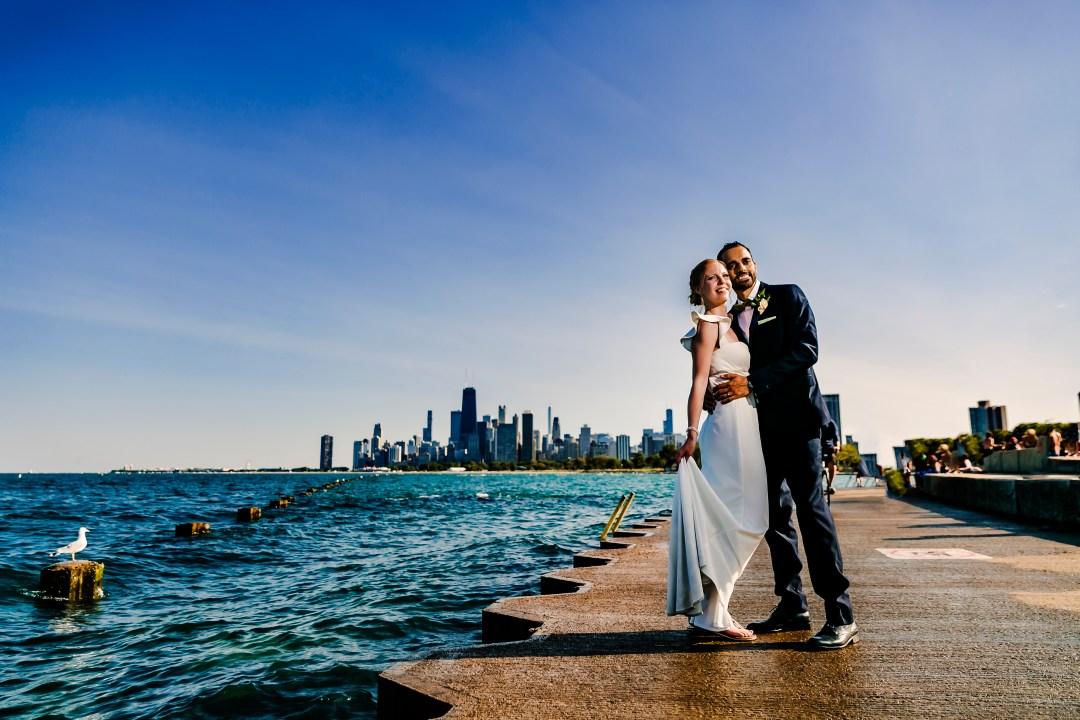 Chicago Suburbs Wedding Photographer-8-14