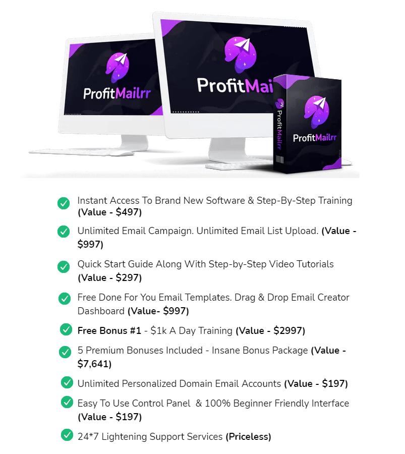 ProfitMailrr-Review-Recap