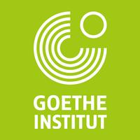 Goethe Institut -Huda Al-Jundi