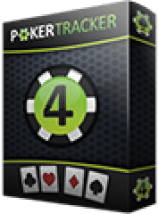 PokerTracker 4 packaging.