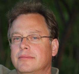 Dr. Yves Leclerc