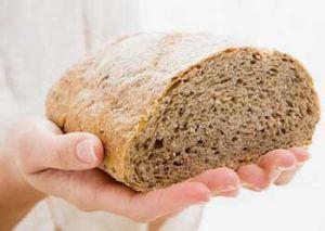 Разрекламированная польза бездрожжевого хлеба забота о здоровье людей или маркетинговый ход
