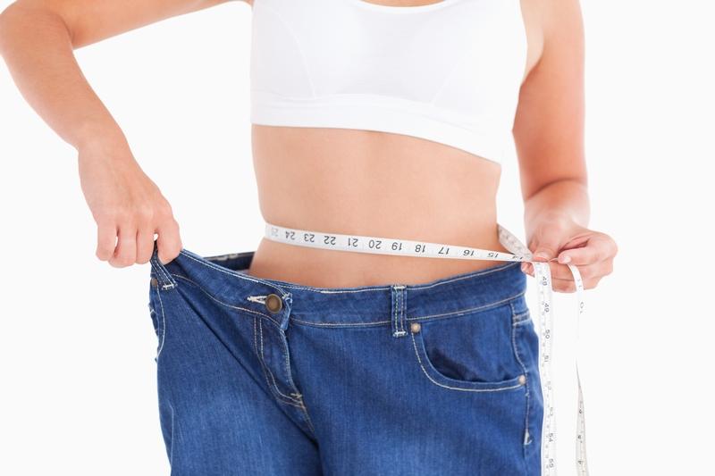 экспресс диета отзывы и результаты минобрнауки