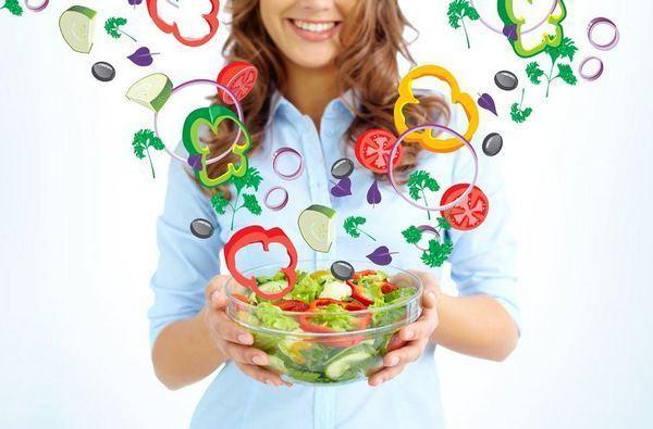 Вегетарианская диета для похудения: рецепты и отзывы. Вегетарианская диета для похудения: несколько вариантов с меню на каждый день, сроки и результаты