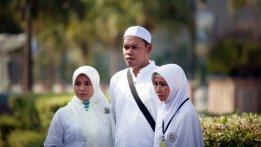 Masha Allah, Two Wives, Sunnah of Ibrahim (A)
