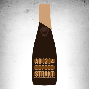 BrewDog Abstrakt 24