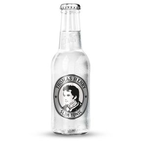 Thomas Henry Slim Tonic