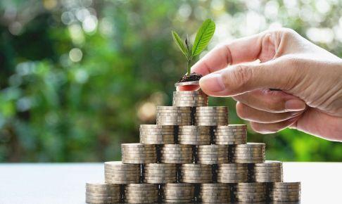 不動産と節税
