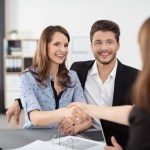 賃貸オーナーが依頼すべき不動産管理会社