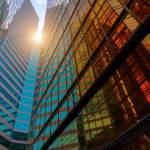 不動産投資の会社の選び方
