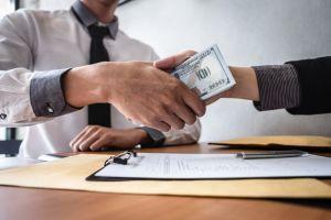 家賃保証と不動産投資