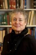 Marie Rasner Board of Trustees Hudson Area Library, Hudson NY
