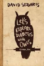diabetes with owls
