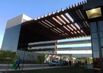 Biotic: Brasília inaugura Edifício de Governança