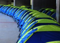 Campus Party Brasília terá 300 horas de conteúdo em cinco dias