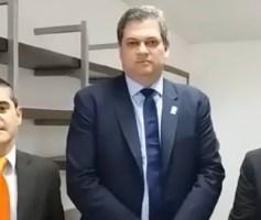 Formosa ganhará novo Posto da Polícia Rodoviária Federal