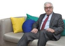 Exclusivo: Entrevista com Afif Domingos, pré-candidato à Presidência da República
