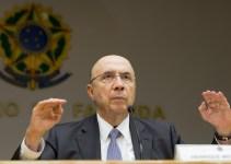 Encontro Nacional dos Núcleos do MDB acontece em Brasília nesta quarta