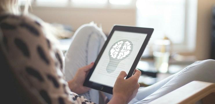 Inteligência Artificial pode contribuir para solução de problemas nacionais, afirma especialista em Ciência da Computação