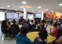 Entorno: Faculdade Pitágoras é inaugurada em evento com políticos e empresários