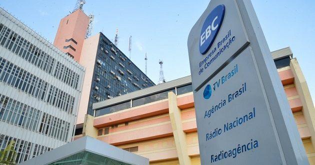 EBC deve defender os valores e interesses nacionais
