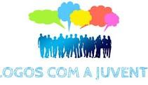 Luziânia: Projeto Diálogos com a Juventude acontece no próximo dia 21