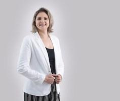Juliana Ribeiro será palestrante no Curso de Comunicação Institucional e Novas Mídias