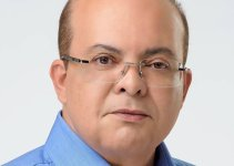 Posse de governador eleito, Ibaneis Rocha terá segurança reforçada